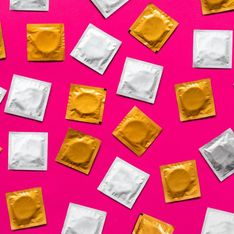 Stealthing: sfilare il preservativo senza il consenso del proprio partner