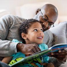 Coronavirus : les dispositifs d'aides financières mis en place pour les parents dont les enfants sont privés d'école