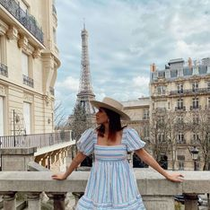 Cómo aprender francés puede abrirte las puertas al mercado laboral