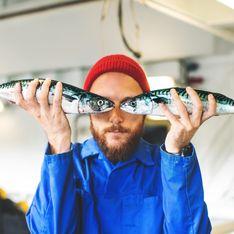 3Astuces pour consommer du poisson de manière durable