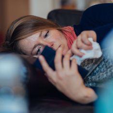 Coronavirus vs. Grippe: Was ist der Unterschied?