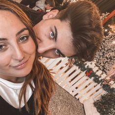Supervivientes: el inesperado mazazo que se llevará Rocío Flores al volver a España