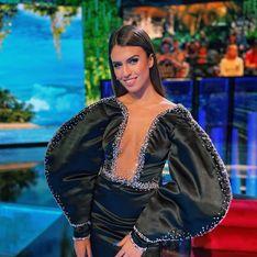Supervivientes: Lo amas o lo odias, el último vestido de Sofía Suescun no es para todos los públicos