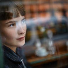 Come gestire l'ansia: consigli per imparare a combatterla