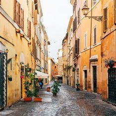 Coronavirus : la quarantaine en Italie vue par deux étudiantes