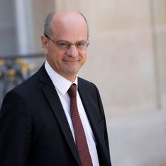Coronavirus : selon Jean-Michel Blanquer, 50 à 70% de la population française sera contaminée