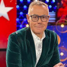 Supervivientes: así ha ocultado Telecinco el estado de alarma a los concursantes
