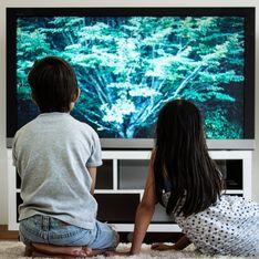 Coronavirus: TV-Sender ändern Programm für Kinder