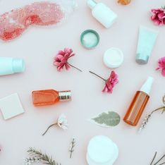 Cosmética natural casera: ¿cómo crear tus propios productos?