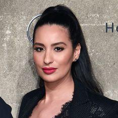 Schock: Youtuberin Dounia Slimani (35) an Krebs erkrankt
