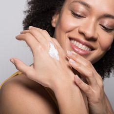 ¿Qué tiene la crema Xhekpon para ser la más vendida en farmacias?