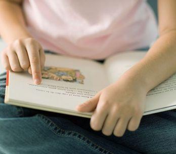 De la PS au CM2, conseils et astuces d'enseignante pour faire la classe à la maison