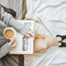 Corona-Quarantäne: 13 Tipps gegen Einsamkeit