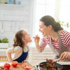 Top 20 des repas rapides et faciles à faire quand on a pas beaucoup de temps (et des enfants affamés)