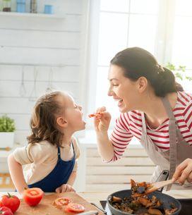 Top 20 des repas rapides et faciles à faire quand on n'a pas beaucoup de temps (et des enfants affamés)