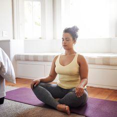 4 applications de méditation testées et approuvées pour rester zen