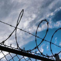 Crise sanitaire et surpopulation carcérale, la tension monte en prison