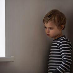Les enfants victimes de maltraitances ont plus que jamais besoin de votre vigilance