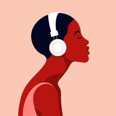 Plaisir solitaire : 5 podcasts très hot pour s'exciter par l'ouïe