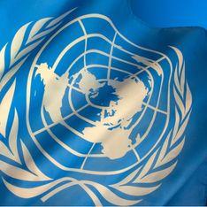 La Norvège veut lancer un fonds pour aider les pays pauvres contre le Covid-19