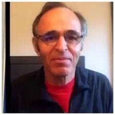 Jean-Jacques Goldman rend hommage aux soignants en chanson