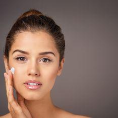 ¿Cómo puede una crema despigmentante ayudarte a decir adiós a tus manchas?