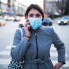 Coronavirus & Covid-19: Woran stirbt man eigentlich?