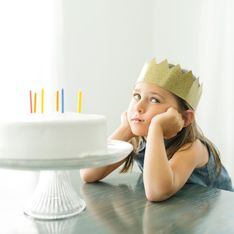 Comment fêter l'anniversaire des enfants pendant le confinement ?