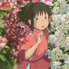 De nouveaux films des studios Ghibli débarquent sur Netflix et ça nous met du baume au coeur