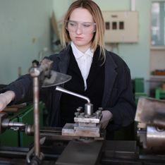 Solo el 26% de los profesionales en el sector de la innovación y la tecnología son mujeres