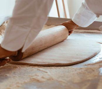 Comment faire une pâte sablée ?