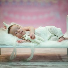 Cosa significa sognare un neonato? Tutte le possibili interpretazioni