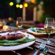 ¿Necesitas ideas para cenar? Platos sencillos (y deliciosos) para hacer en casa