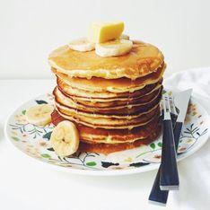 5 petits déjeuners que je peux préparer facilement à l'avance