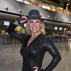 Claudia Norberg: Wendler-Ex wieder frisch verliebt