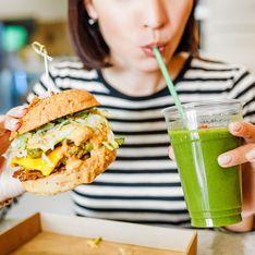 Un mes sin comer carne: ¿qué cambios notas en tu cuerpo?