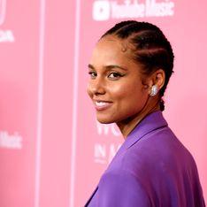 Retour sur le parcours d'Alicia Keys, reine de la soul au grand coeur