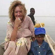 Enfin des nouvelles de Sophie Pétronin, otage au Mali