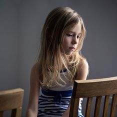 Mutismo selettivo nei bambini: tutto quello che c'è da sapere su questo disturbo