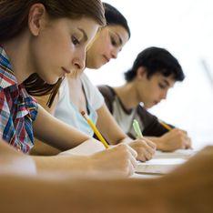 Les examens du brevet et du baccalauréat se feront en contrôle continu