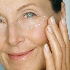 Ninguna rutina facial tiene sentido sin una buena fotoprotección, la Dra. Lorea Bagazgoitia responde nuestras preguntas