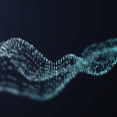 L'intelligence artificielle, une stratégie de déconfinement à envisager ?