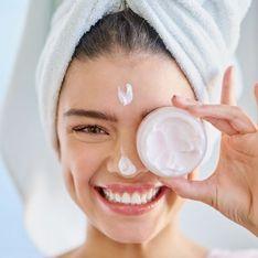 Dites-nous quel est votre problème de peau, nous vous donnerons sa solution âme sœur
