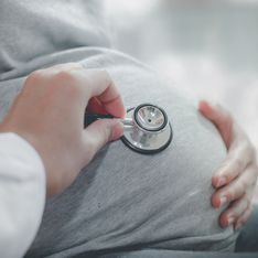 Preeclampsia o gestosi: sintomi, terapia e rischio durante la gravidanza