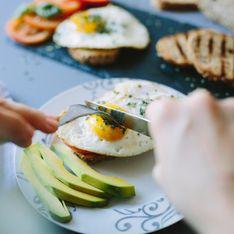¿Incluyes vitamina B12 en tu dieta? Estos son los alimentos que debes tomar
