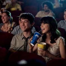 Aller au cinéma serait une des activités qui manquent le plus aux Français