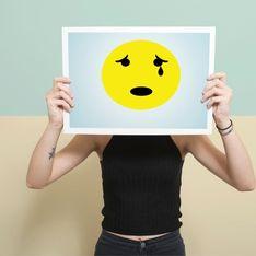 À cause du virus, les nouveaux emojis devront attendre