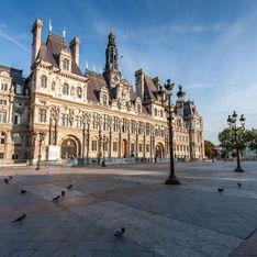 Paris débloque 3,5 millions d'euros pour soutenir les plus modestes