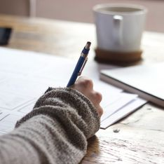 Nos conseils d'écriture : comment faire bon usage de son temps ?