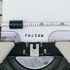 Les Africains victimes de racisme en Chine à cause du coronavirus